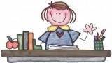 Oktatási segédlet